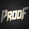 Proofaka