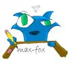 max-fox
