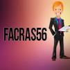 facras56