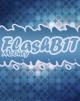 FlashB1T