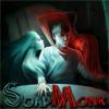 SoapMonk