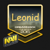 _Leonid_