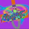 EvilRider
