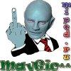 MavGic