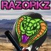 RazorKZ