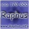 Raphus