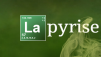 Lapyrise