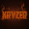 Kryzer