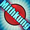 MithKunG