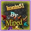 Konin51
