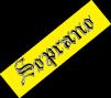 LeeSongJa