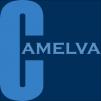 Camelva