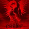 Ceeler