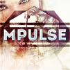 MicroPulse