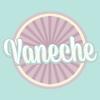 vaneche
