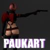 paukart