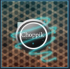 Choppik