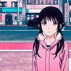 Hiyori_Iki
