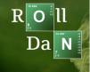 RollDan
