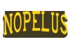 Nopelus