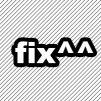osman_fix