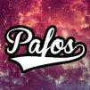 Pafos