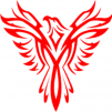 RedScouser