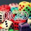 DiceD