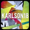 Karlson18