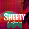 SweetyPie