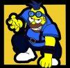 HomerOff