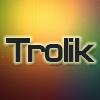 Trolik