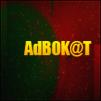 AdB0KaT