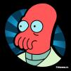 octopupus