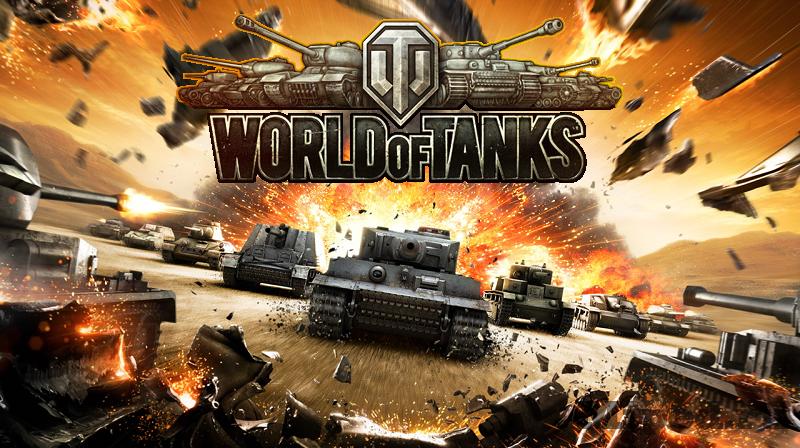 Как Разбаниться В World Of Tanks