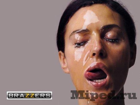 porno-sayta-brazzers-trah-zhenami-chastnie
