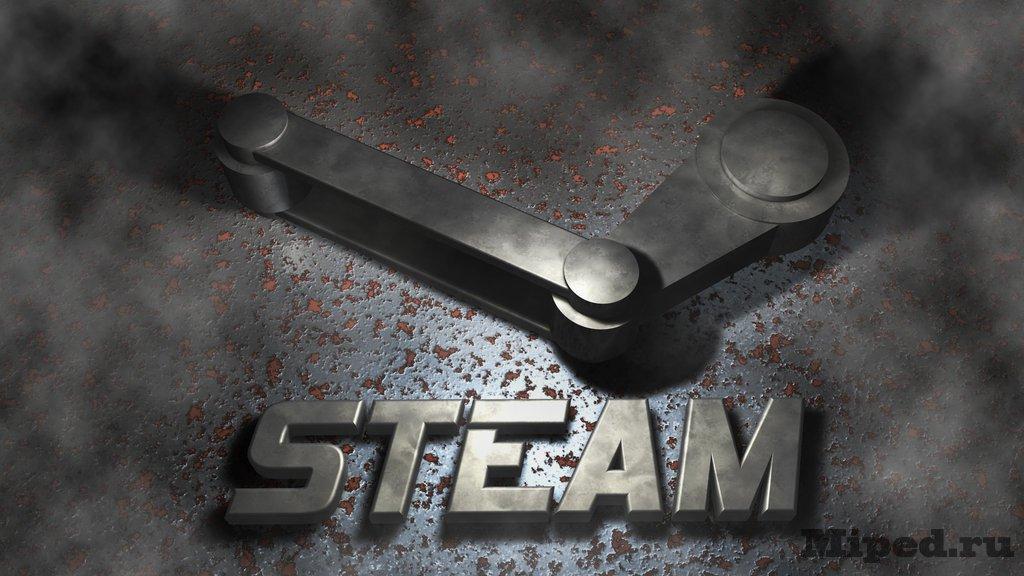 Угнали аккаунт steam что делать 84