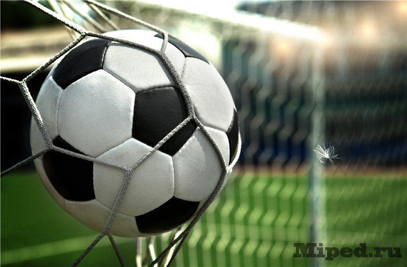 футбол ставки в лайве