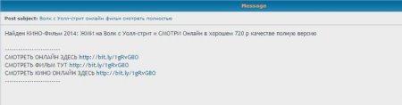 http://miped.ru/uploads/posts/2014-03/thumbs/1393681866_cxawmp5pnekupaapp6esng.jpg