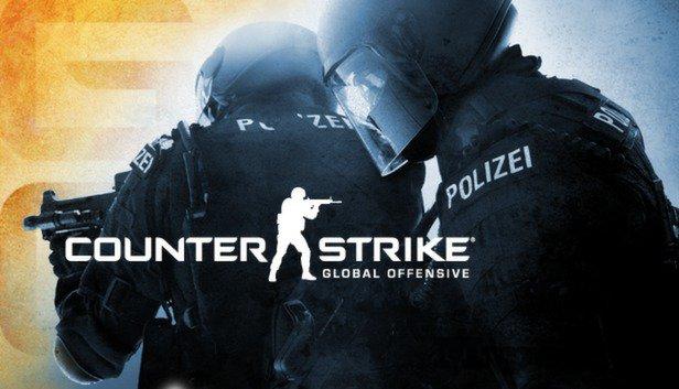 Контр Страйк играть онлайн бесплатно Игра Counter