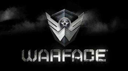Как играть c читами в Warface и не получить бан