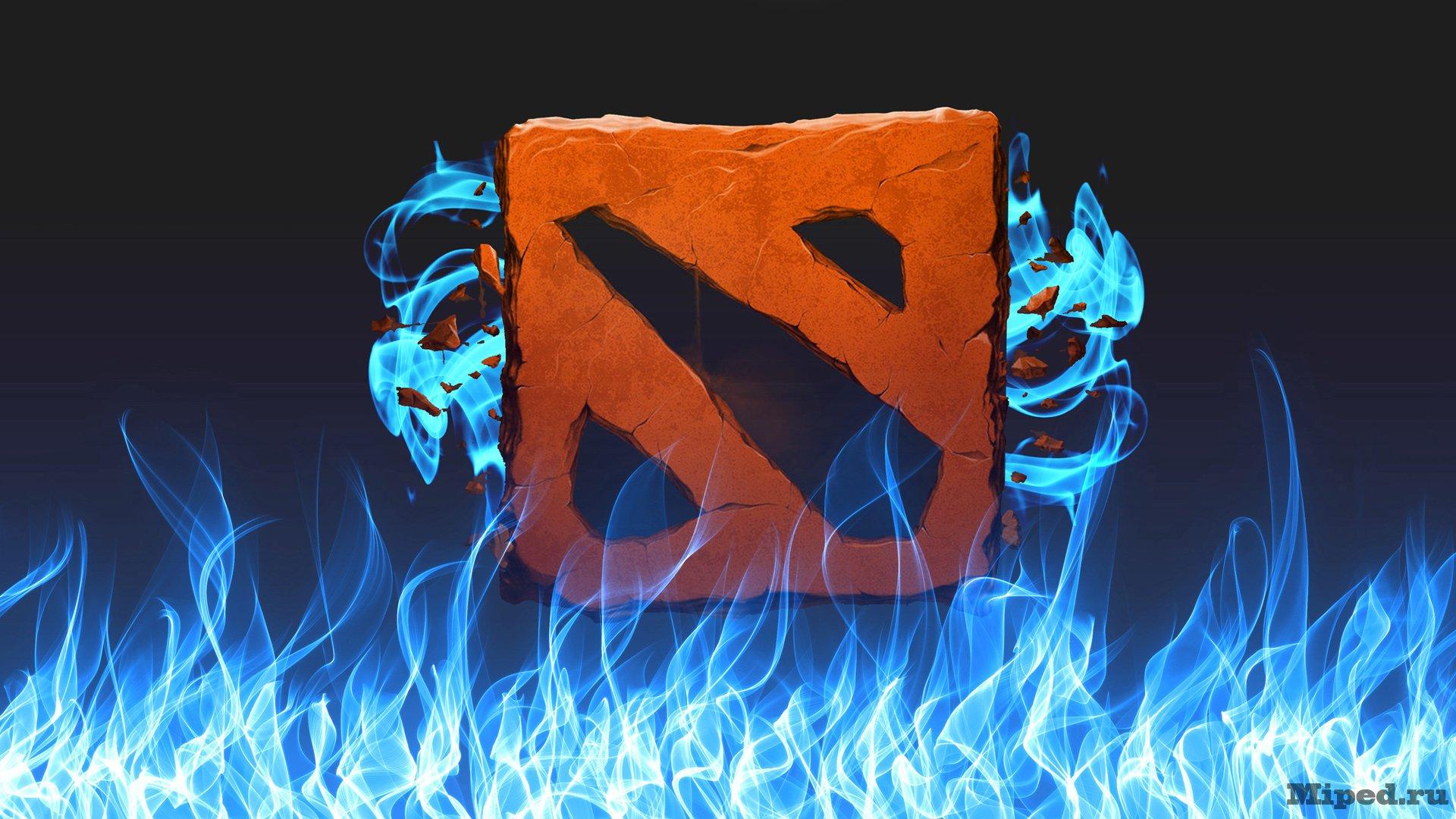 сайт игры rust