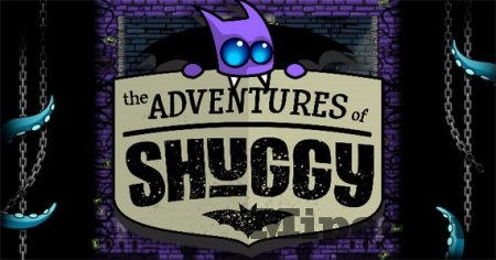 Получаем The Adventures of Shuggy бесплатно в Steam