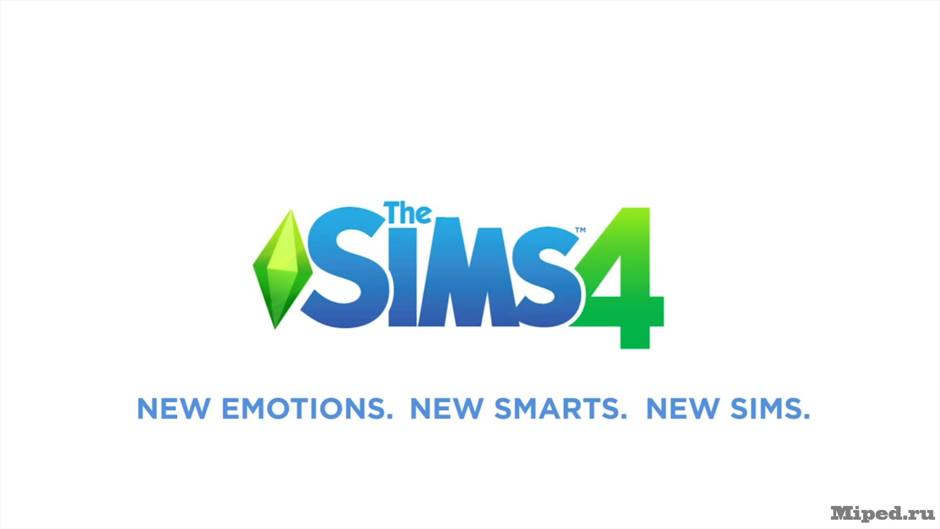 Sims 4 как продать участок - 98