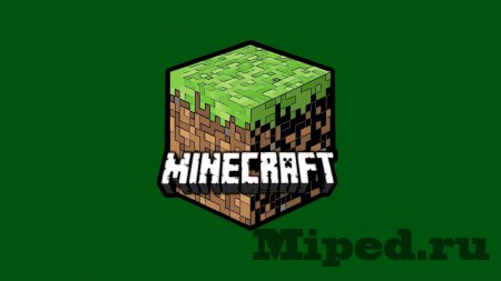 Дюп предметов в Minecraft через плотник
