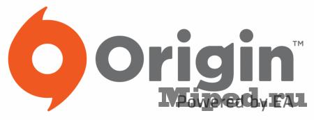 Как перенести игры с одного аккаунта Origin на другой