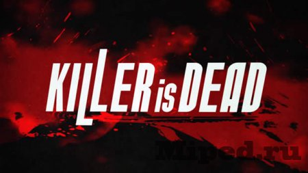 Получаем скидки на Dead Island Collection и Killer is Dead в Steam