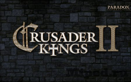 Получаем скидки на игры Crusader Kings II  и Drunken Robot Pornography Steam