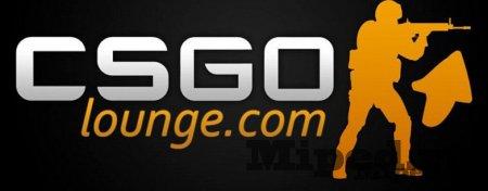 Удобно и простое расширение для ставок и трейда на CS: GO Lounge