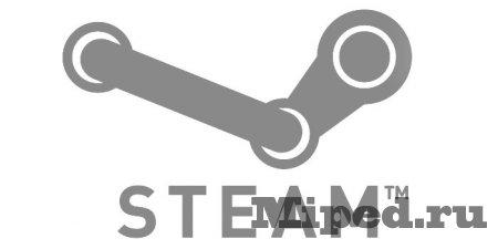 Как узнать Steam id у любого профиля
